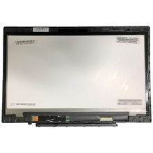 Schermo Lcd Display a Led di Tocco <span class=keywords><strong>Tablet</strong></span> Assembly di Ricambio Smart <span class=keywords><strong>Google</strong></span> 11.6 Lenovo Chromebook