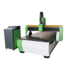 <span class=keywords><strong>Lavorazione</strong></span> <span class=keywords><strong>del</strong></span> <span class=keywords><strong>legno</strong></span> intaglio incisione router di cnc
