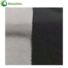 Eco-friendly Knit Bamboo Cotton Jersey Fabric For T-shirt