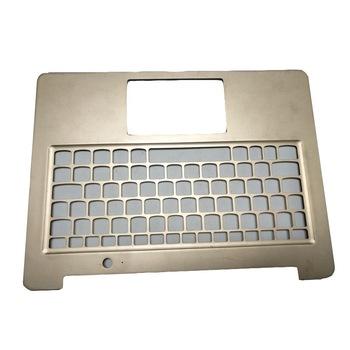 OEM пользовательские клавиатуры мыши оболочки металла Компьютерные аксессуары