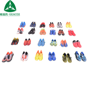 Fairly Used Shoes Used Soccer Shoes Used Shoes Wholesale from USA