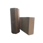 Refractory MG Fire Clay Brick Manufacturers