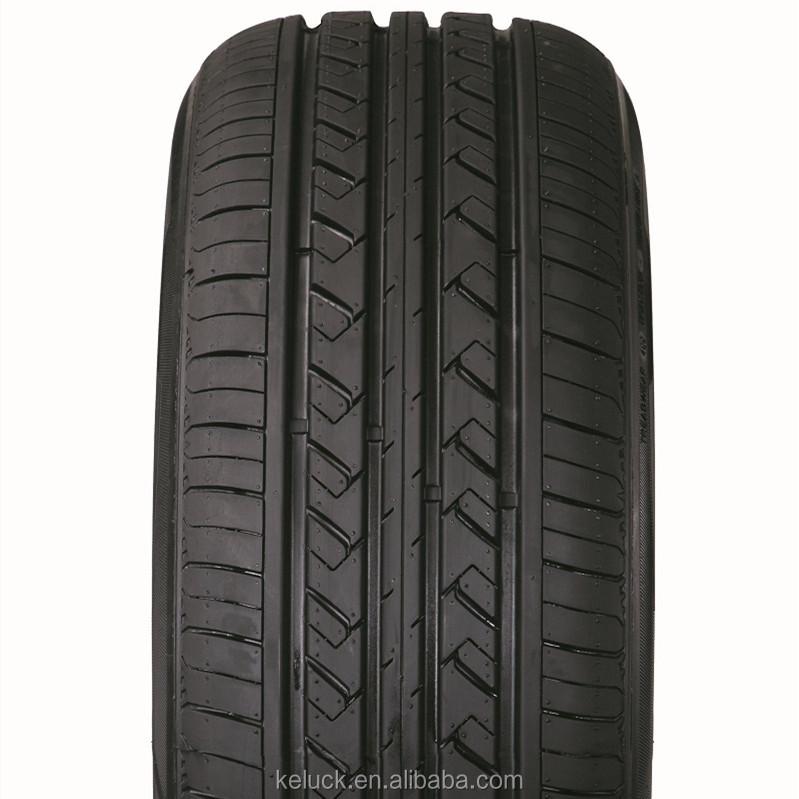 Joyroad タイヤ 175/70R13 185/70R13 185/70R14 145/70R12 タイヤ中国で製造