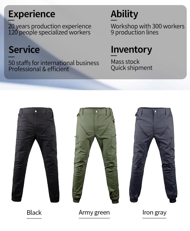 Pantalones De Jogging Para Hombre De Camuflaje Urbano De Punto Apilado Cargo Skinny Buy Pantalones De Corredor Para Hombre Pantalones Ajustados Cargo Pantalones Cargo Camuflaje Product On Alibaba Com