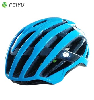Adult Women/Men Cool /Road/Mountain Bike Helmet for Protection with White/Black/Red/Pink/Blue/Yellow