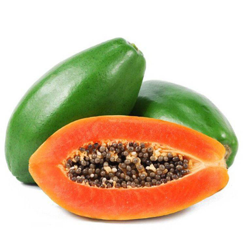 Wholesale Prices Are Very Low Supplier Red Lady Papaya <strong>Seeds</strong> Papaya Fruit <strong>Seeds</strong>