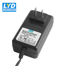 <span class=keywords><strong>Ac</strong></span>/dc <span class=keywords><strong>adaptor</strong></span> 12 v 15 v 16 v 18 v 22 v 24 v 30 v 32 v 36 v dc power adapter 1a 2a 3a 5a 10a