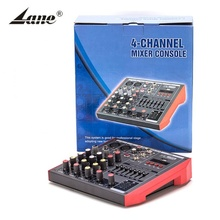 Hochwertige Beruf <span class=keywords><strong>Audio</strong></span> Mixer Digit Konsole <span class=keywords><strong>Audio</strong></span> Mixer Mit Equalizer Digital Mixer Konsole Professional <span class=keywords><strong>Audio</strong></span>