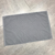 Hotel/ Beauty Salon/ SPA Floor Towel Thick Water-absorbing