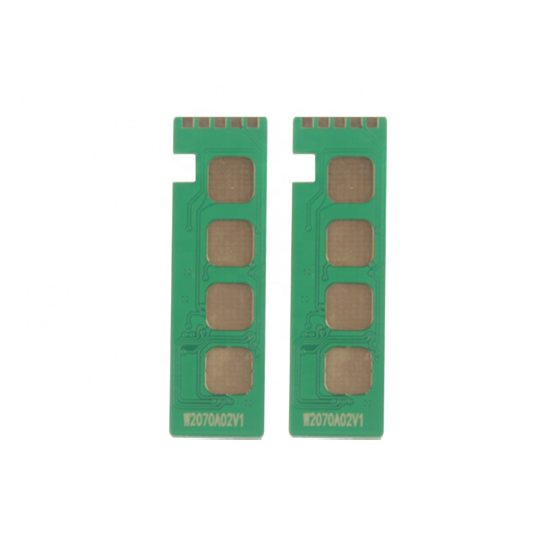 117A Cartridge Chip For H. Color Laser MFP 179fnw 179fwg 178nw 178nwg 150a 150w 150nw