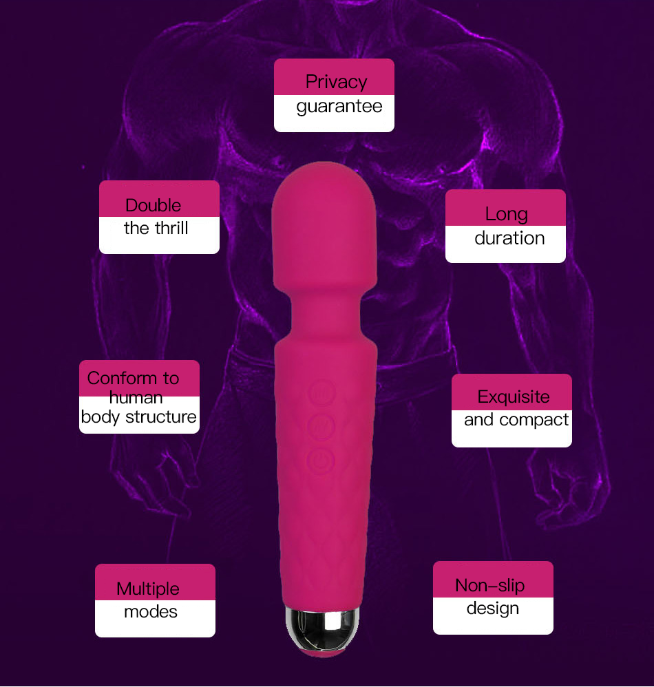 Manufactory direct remote bluetooth vibrator recliner motors pussy sex toy