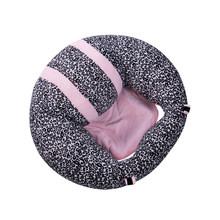 Одежда для младенцев pudcoco, для малышей, для детей ясельного возраста, детское сиденье, сидение, мягкое кресло, подушка, диван, плюшевая игрушк...(Китай)