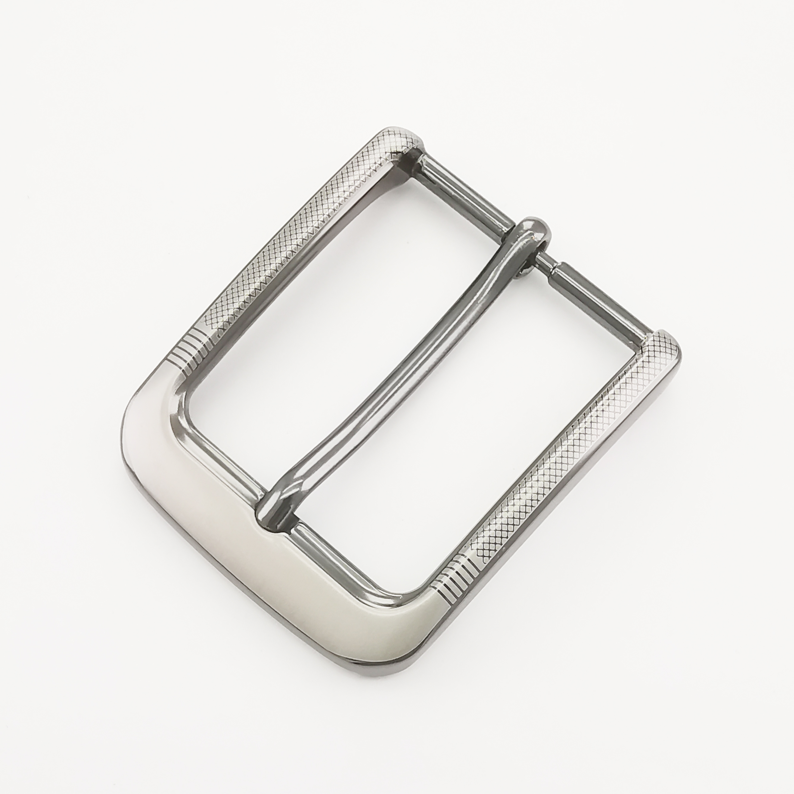 Custom Cheap Promotional Professional Manufacture Cheap Top Quality New Design belt buckle with logo