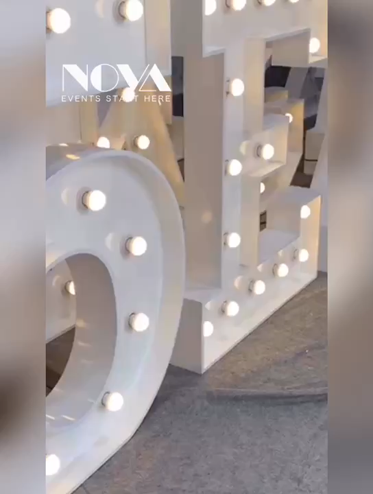 Festzelt Led Brief Festzelt Licht, Festzelt Licht Buchstaben, Buchstaben Led Leuchten Buchstaben Led