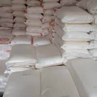 Flour Mill Wheat Flour From Europe