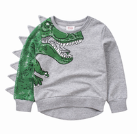 baby boy clothing children clothes boy's clothing sets