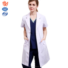 Professional hot sale factory supply hot new product custom nurses uniform patterns