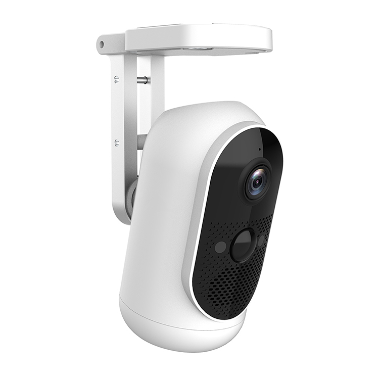 EKEN Argus <strong>Video</strong> camera1080p smart wifi wireless <strong>video</strong> night vision PIR motion detection camera