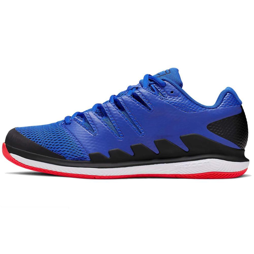 Top quality table tennis shoes,bulk sports badminton shoes,pu upper tennis shoes