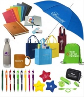 promotional gift,promotional items with logo, Promotional Product