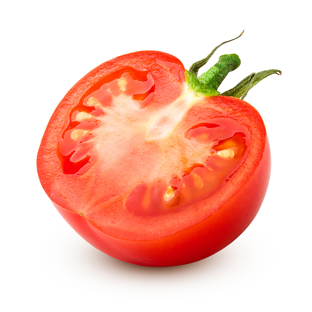 Wholesale Perfect Pact Fresh Tomato sourced from family farms in the USA