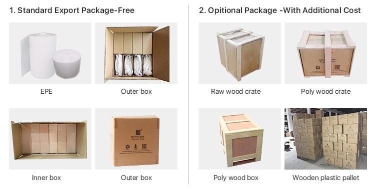 packging.jpg