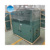 ac condensing unit ac outdoor condenser unit refrigeration compressor condensing unit