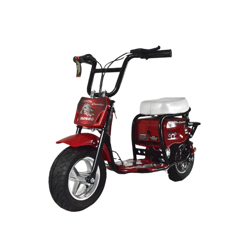 Best price easy rider children electric mobility scooter