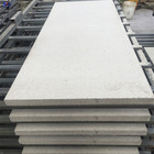 Perlite door fire door core board price