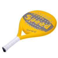 Beach Paddle Ball Racket Paddle,Beach Paddle Racket China