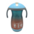 350ml high quality baby feeding bottle double wall 304 stainless steel vacuum insulated
