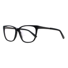 Wenzhou Quality Best Selling Fashionable Eyeglass Frames Fashion Optical Women And Men High End Glasses