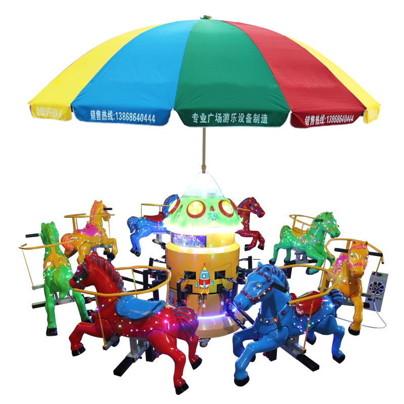 video game merry go round, cheap fairground merry go round carousel <strong>for</strong> <strong>sale</strong>, commercial grade kids merry go round <strong>for</strong> <strong>sale</strong>