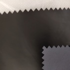 Leather 2020 China Supply Print Fabric Synthetic Leather For Garment