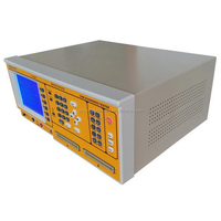 Wire harness tester/usb cable testing machine