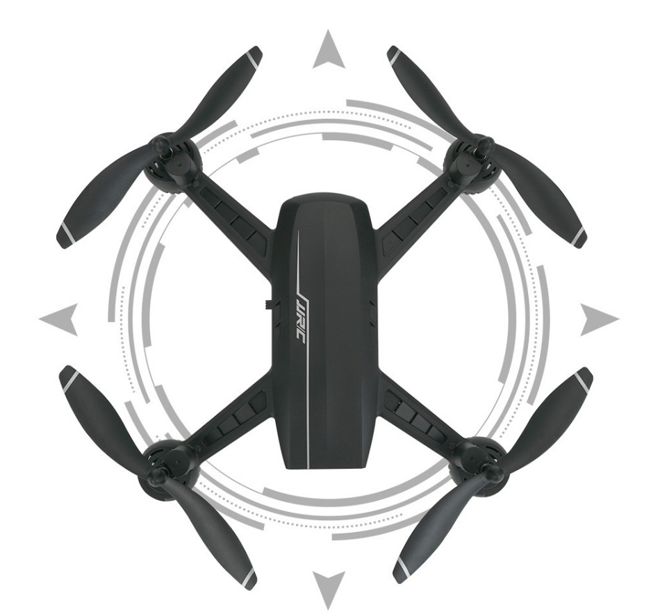 Best Selling Aerial Photography Drones Professional Long Dis