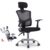 Ergonomics Chair Office with 3D Adjustable Armrest from China Furniture Factory