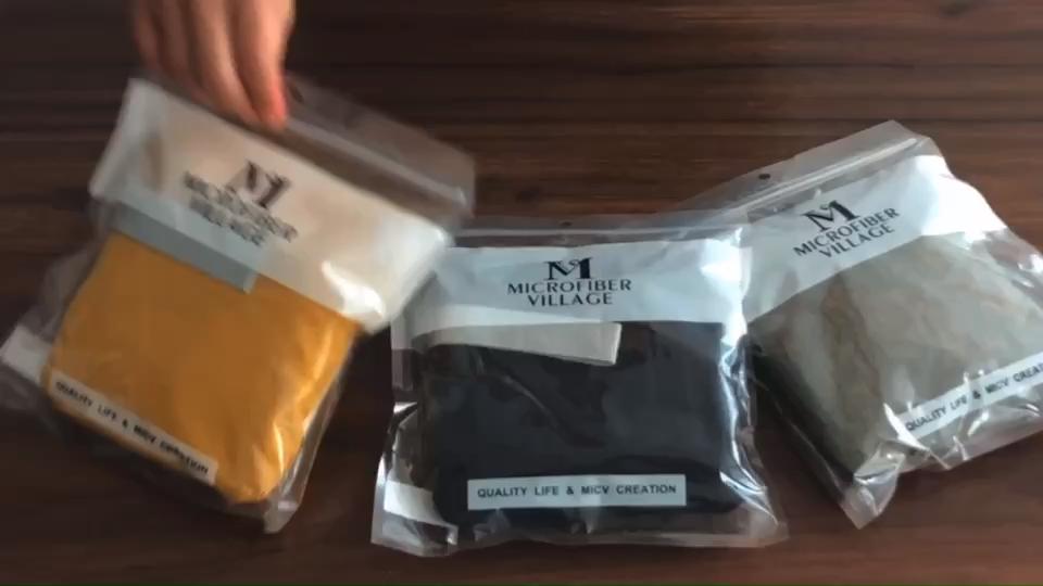 Fashion Warna Murni Ringan Serut Ransel String Bag Menang Nilon Tahan Air untuk Gym Belanja Olahraga Yoga