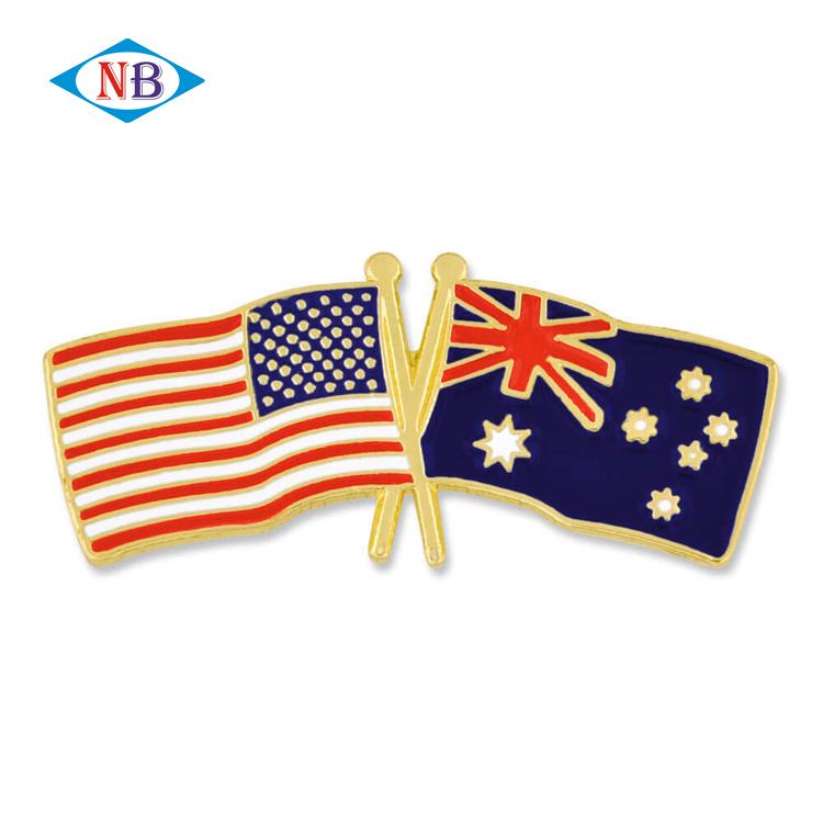 интернете про флаг сша и австралии фото своеобразной архитектуры