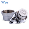 shower head with water filter shower head filter for hard water