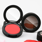 High quality wholesale private label makeup cosmetics multi colors concealer eye shadow