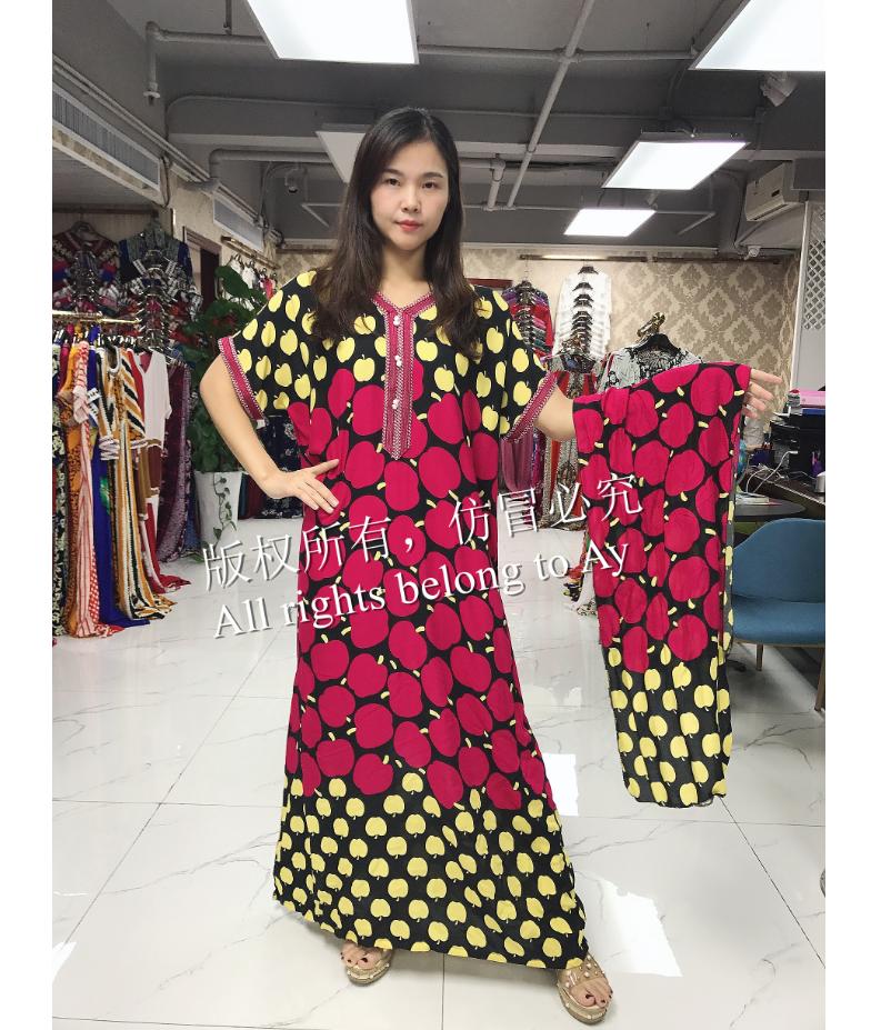 Wholesale african traditional kaftans latest kitenge designs maxi dress фото