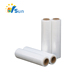 Free Sample Industrial Packing Use Water-proof Transparent LDPE Plastic Wrap