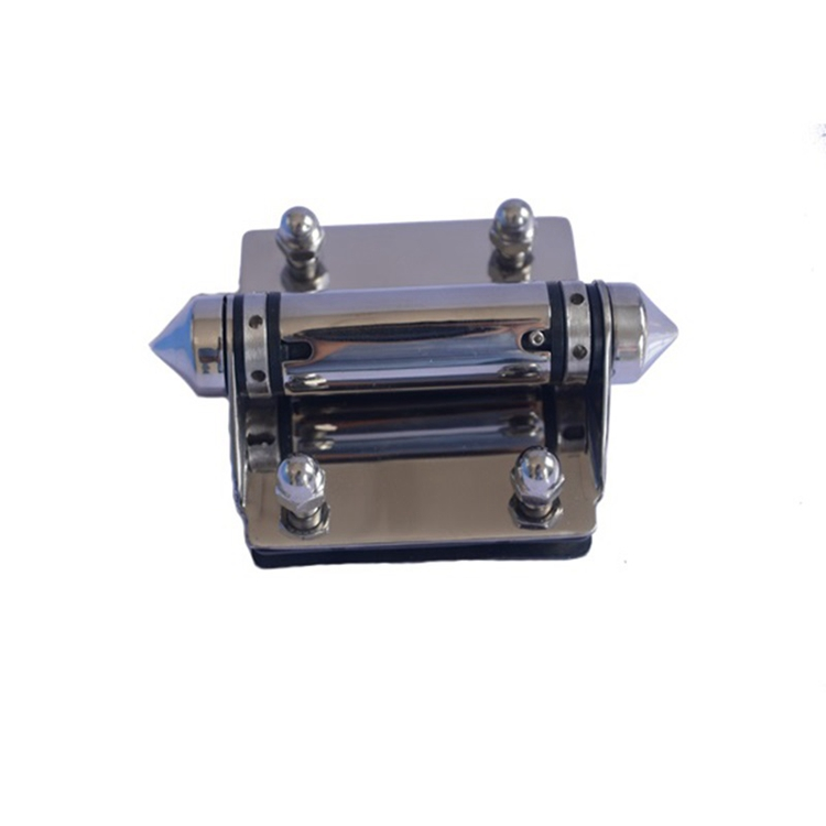 Swimming Pool Fence Glass Gate Hinge Self Close Spring Loaded 316l Stainless Steel Buy Glass Hinge Glass Gate Hinge Swimming Pool Fence Hinge Product On Alibaba Com