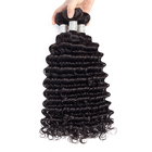 2013 beauty 4a filipino hair virgin curly human hair extension loose deep wave virgin cheap filipino curly hair weaving