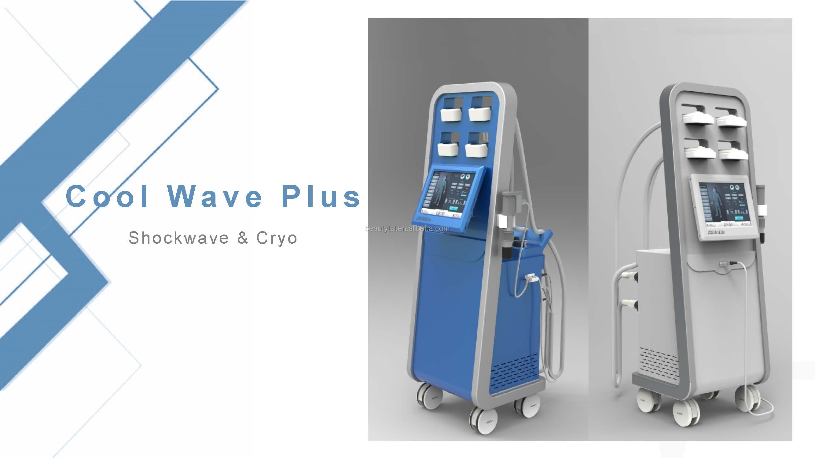LINGMEI new technology combined cryo +ems in one pad cryo therapy shock wave cellulite removal machine 1.jpg