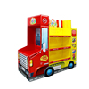 /product-detail/customize-cardboard-hot-wheels-display-rack-toy-store-display-60823992031.html