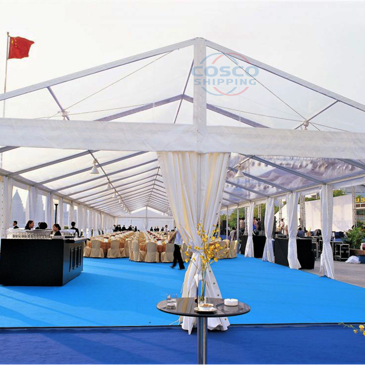 structure wedding tents for sale canopy for-sale for engineering-6