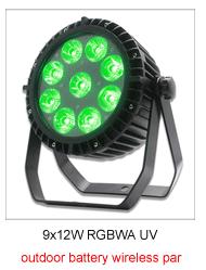 150w 230w moving head licht hersteller, led gobo moving head led bühnen beleuchtung ausrüstung dmx 512 led bühne lichter