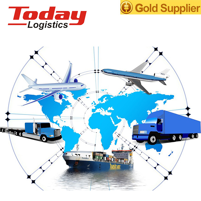 Air freight <strong>china</strong> to india international logistics <strong>shipping</strong> rates